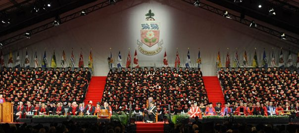 York Convocation