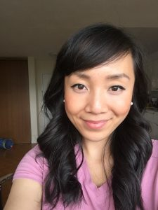 Jennifer Nguyen_IMG_0977