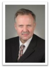 Dr. Bert Lauwers