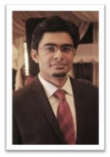 Muhammad Wajahat Faizan
