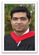 Sikandar Jamal