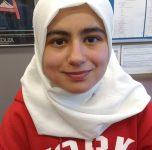 Khadeja Elsibai profile picture