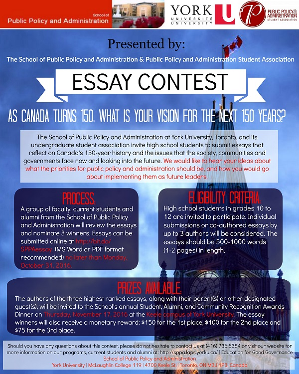 high school essay writing contest online writing service where do i put my on a book report