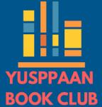YUSPPAAN BOOK CLUB