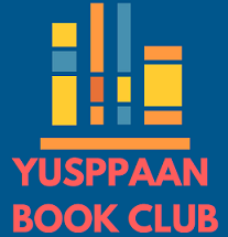 YUSPPAAN BOOK CLUB