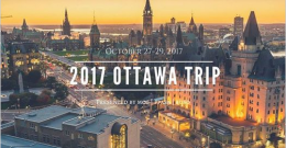 Featured Image - PPASA Ottawa trip 2017