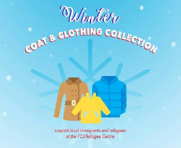 Featured Image - winter coat collection
