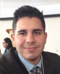 Andrew Farah profile picture