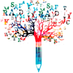 2019 Essay Contest Poster